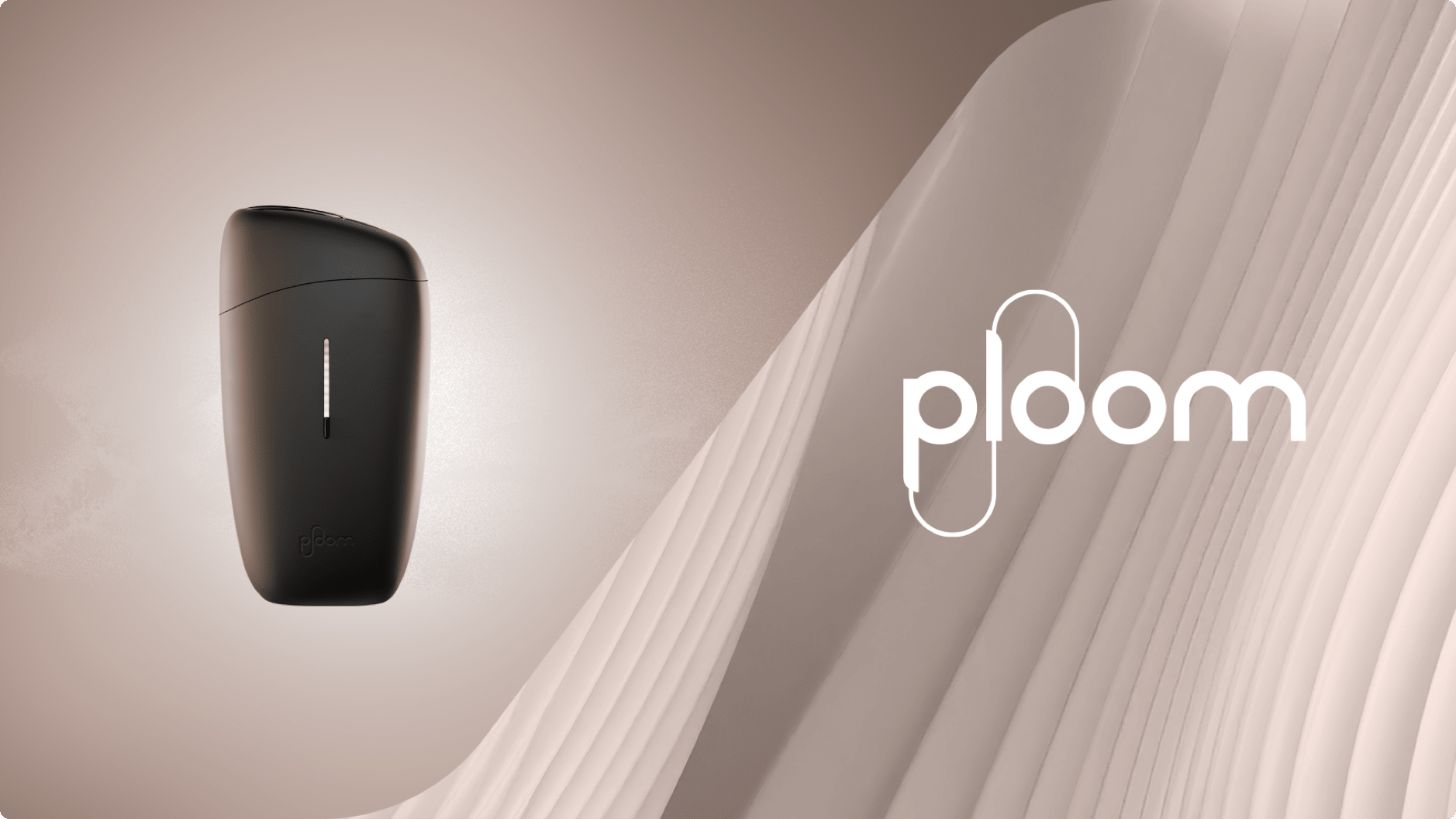 Ploom heated tobacco, 5 things to know