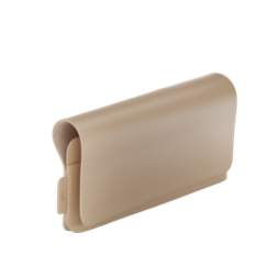 Ploom Leather Carry Case