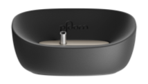 Ploom S Dock Charger